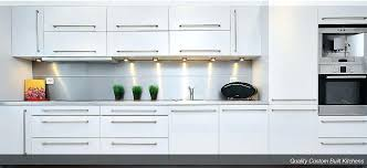 built in kitchen cabinets philippines price diy built in