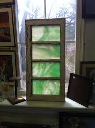 antique stained glass doors for sale 206 best beautiful stained glass windows images on pinterest
