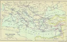 Ancient Maps Of The World by Ancient Maps About Ancient World News Of The World