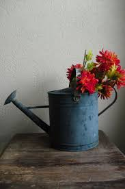 decorative watering cans 207 best antique watering cans u0026 pumps images on pinterest