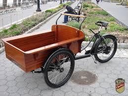 Memory Foam Manrides Pedibus Beer Bike Pubcrawler Pedibus Bike Bar Cycle Pub