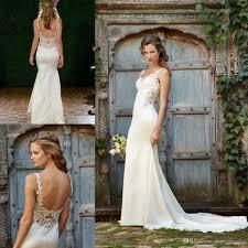 cheap wedding dresses in london wedding dresses amazing best wedding dress shop london design