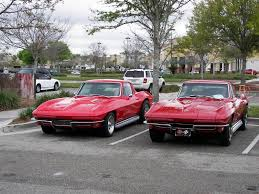 65 66 67 corvette for sale what s the difference between a 65 and a 66 corvetteforum