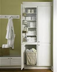 Diamond Linen Cabinet Cabinets Product Review Standalone - Bathroom linen storage cabinets