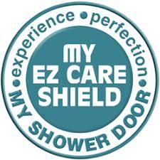 My Shower Door My Shower Door Glass Shower Door Company Florida