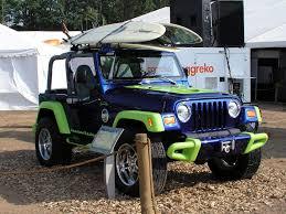 racing jeep wrangler lee u0027s free riff november 2011