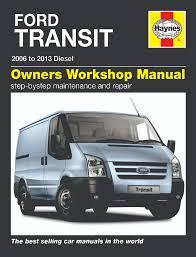 pdf ford transit service manual free 28 pages ford transit