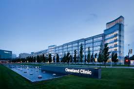 cleveland clinic help desk cleveland clinic main cus