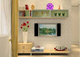 home design wall stylish living room tv mount modern units