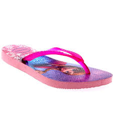 havaianas women u0027s shoes flip flops u0026 thongs coupon canada online