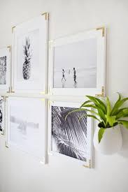 best 25 coastal wall decor ideas on pinterest hanging photos