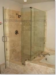 100 small bathroom shower designs bathroom design beautiful