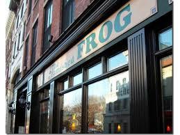 Urban Kitchen Morristown - the top ten bars in morristown morristown nj patch