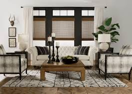 into the wild living room ethan allen
