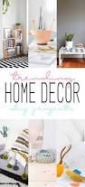 Home Decor Diy Projects by Trending Home Decor Diy Projects The Cottage Market