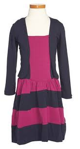 116 best clothing accessories for kids made in usa images on