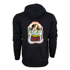 ruby spa vines hoodie mcmenamins online shop