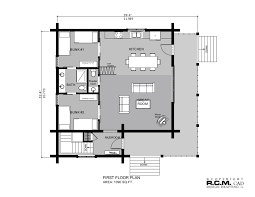 home design drafting ltd 28 images home design drafting ltd
