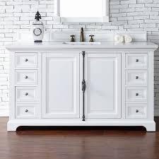 James Martin Bathroom Vanities by James Martin Furniture Providence 60