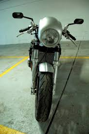 28 best gsxr 1100 ideas and cool w series images on pinterest