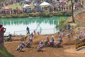 motocross races near me lucas oil pro motocross track info budds creek lucas oil pro