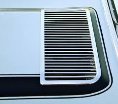 1968 u002769 chevrolet chevelle hemmings motor news