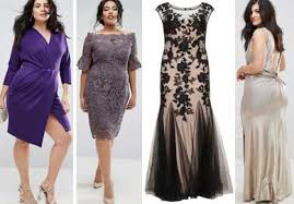 plus size formal cruise dresses 7 cute ideas for evenings