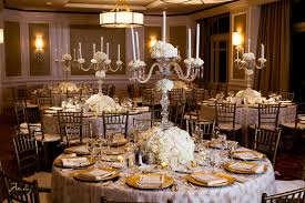 wedding candelabra centerpieces elegent candelabra wedding centerpieces factory wholesale