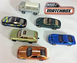 matchbox porsche 911 gt3 best of matchbox 2017 matchbox cars wiki fandom powered by wikia