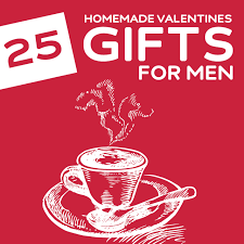 cheap valentines day gifts for him 25 s day gifts for men dodo burd
