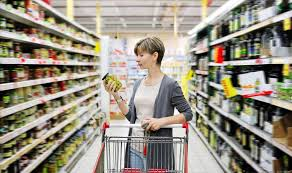 popular grocery stores america s 15 most popular stores csp daily news
