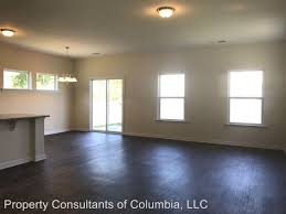 home decor columbia sc homes for rent in columbia sc by owner rental northeast the lofts