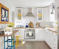 kitchen decorating ideas for countertops small kitchen decorating ideas