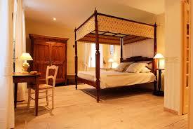 hotel avec chambre piscine priv馥 bed and breakfast la closerie martin ligré booking com