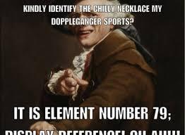 Meme Song - music memes music memes funny memes joseph ducreux