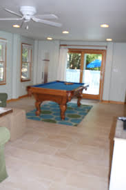 Cost To Install Laminate Flooring Home Depot Decoration Great Home Depot Flooring Installation Home Depot