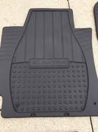 hyundai elantra mats floor mats hyundai elantra kijiji in ontario buy sell save