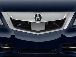 2009 acura rl reviews and rating motor trend
