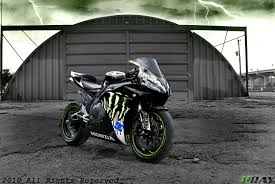 honda rr motorcycle 2007 honda cbr 1000 rr picture 2073904