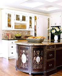 kitchen island furniture with seating oval kitchen island table unit with seating subscribed me