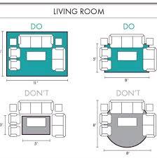 bedroom best feng shui bedroom placement room design ideas