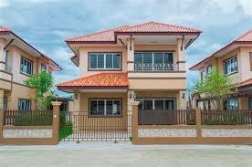 thai home design news collection of thailand home design news living in asia thailand
