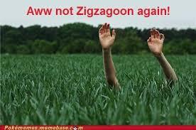 Grass Memes - pok礬memes tall grass pokemon memes pok礬mon pok礬mon go