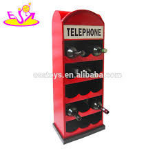 london phone booth bookcase phone booth cabinet wholesale cabinet suppliers alibaba