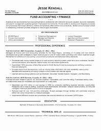professional resume format for experienced accountants education experienced accountant resume format unique resume format for