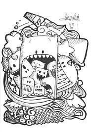 doodle name kate kawaii doodle buscar con wallpaper