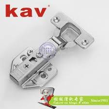 Soft Closing Cabinet Hinges Special 165 Degree Soft Close Hinges Cabinets Hardware Hydraulic