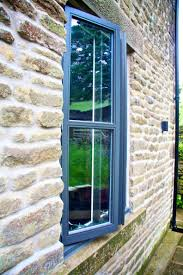 which species of wood is best for your windows and doors open window