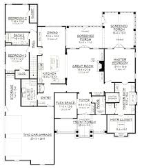 house plans with bonus room evolveyourimage