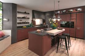 fitted kitchen ideas kitchen simple cool casa in vino for 2017 from rational